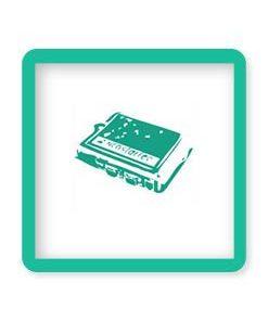 PANEL PC - EINBAU & OPEN FRAME
