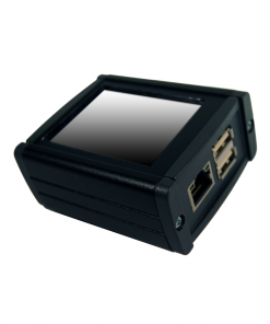 BOX-PC-with-display-1.png