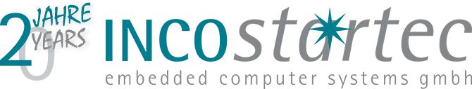 INCOstartec GmbH