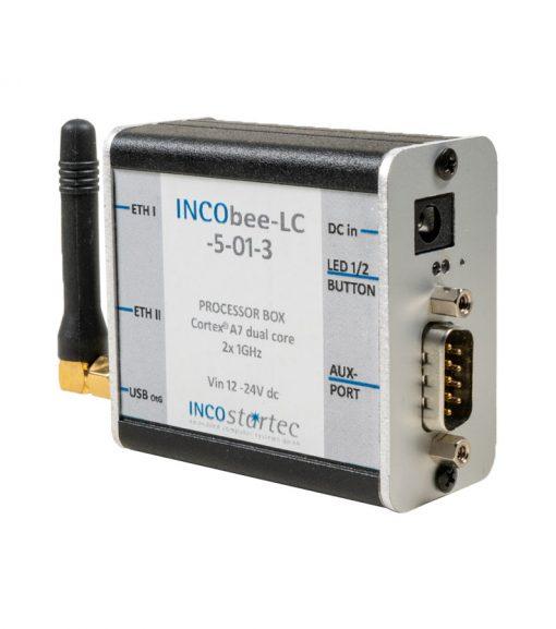 INCObee-LC-5-01-3