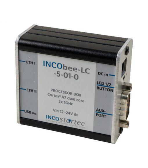 INCObee-LC-5-01-0