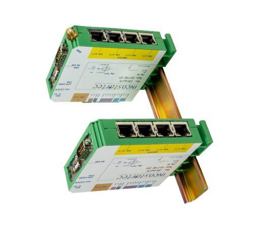 HS-P14E ST1 & HS-P14E ST0