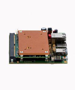 SBC-Sxx LC1x slim heatspreader